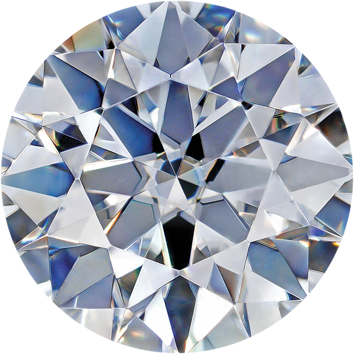 ABOUT AMORA GEMS | AMORA GEM | Rings and Jewellery | Amora