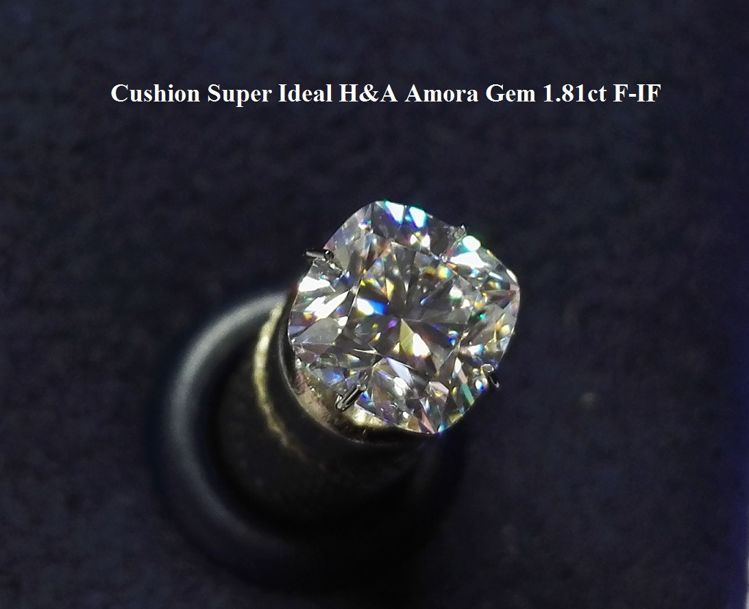 color gem avr amora betterthandiamond internally engagement i com flawless rings products brands