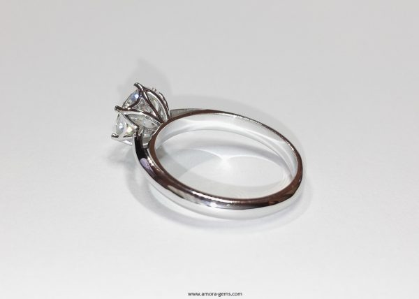 Arielo Ring