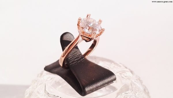Spica Ring