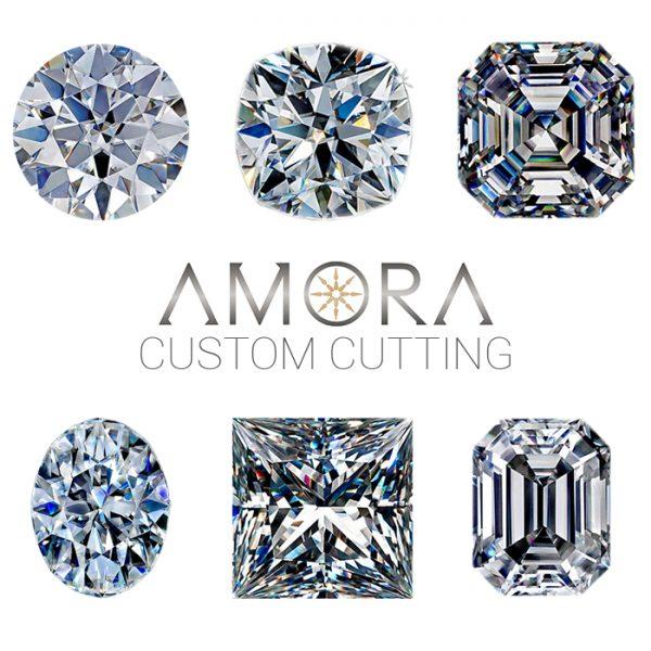 Amora Gems