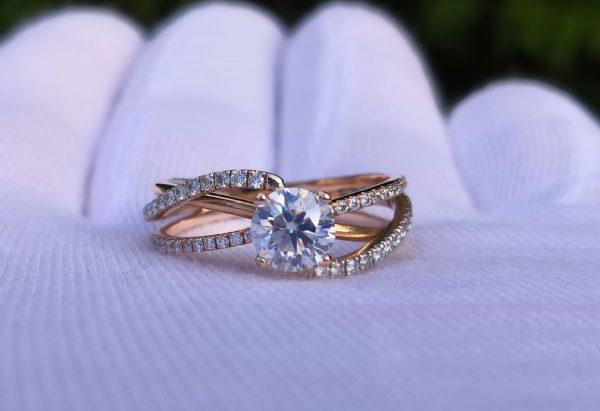 Galaxy Ring